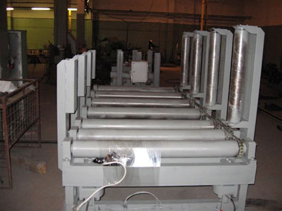 Нестандартное оборудование | Нестандартное оборудование | http://beristanki.ru/images/65745.jpg