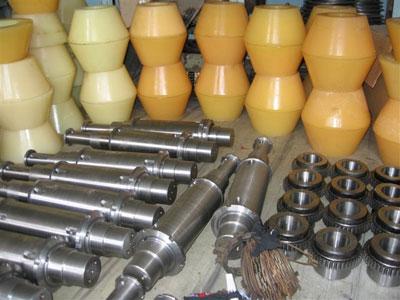 Нестандартное оборудование | Нестандартное оборудование | http://beristanki.ru/images/697809780.jpg