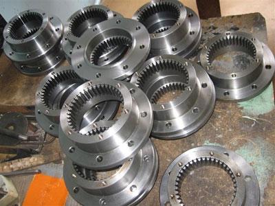 Нестандартное оборудование | Нестандартное оборудование | http://beristanki.ru/images/7986795646.jpg
