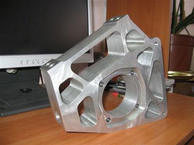 Нестандартное оборудование | Нестандартное оборудование | https://beristanki.ru/images/7698659.jpg